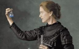 Marie Skłodowska Curie imagine
